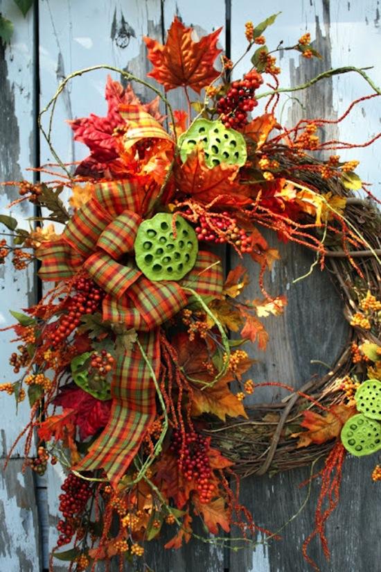 jesienne_dekoracje_drzwi_wianuszki_halloween_wience_na_drzwi_8