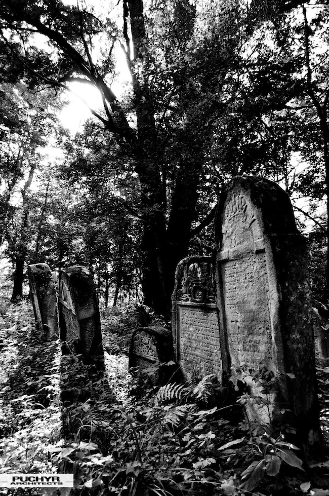kirkut_zydowski_w_lesku_zapomniane_cmentarze_1