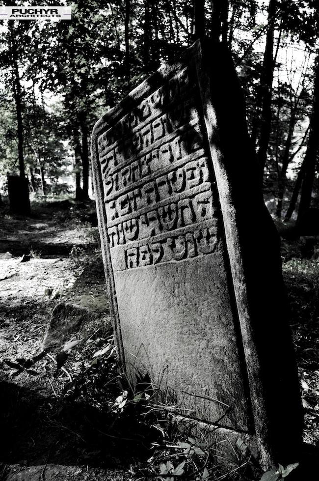kirkut_zydowski_w_lesku_zapomniane_cmentarze_2