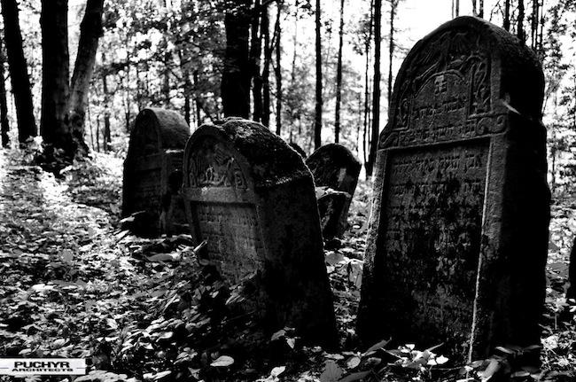 kirkut_zydowski_w_lesku_zapomniane_cmentarze_3