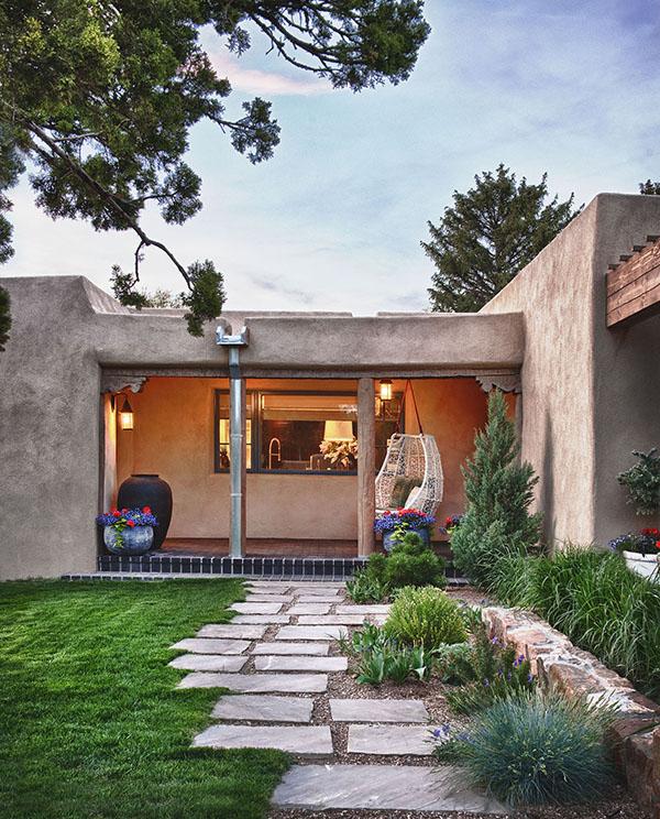 dom_meksykański_przebudowa_starego_domu_meksyk_letni_dom_folklor_miejscowy_zabudowa_regionalna_dom_w_stylu_2