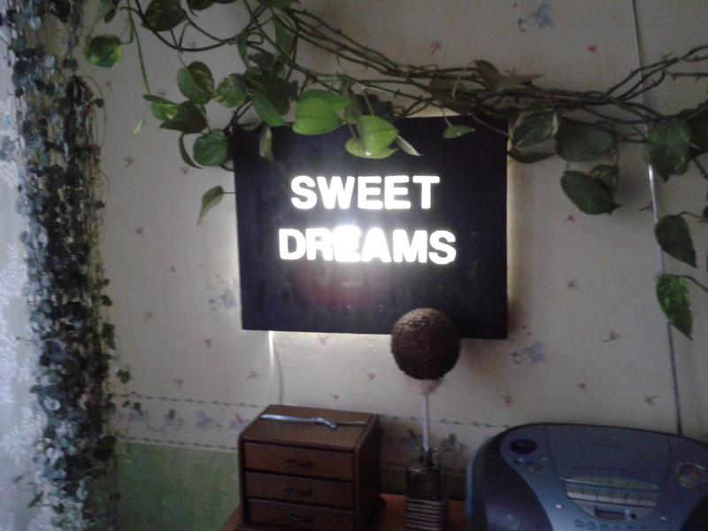sweet-dreams-dyi-zrob-to-sam-realizacja-pomyslu