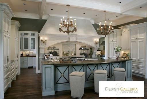 czego nie wiesz o modnej kuchni wyspa kuchenna ciekawe pomys y. Black Bedroom Furniture Sets. Home Design Ideas