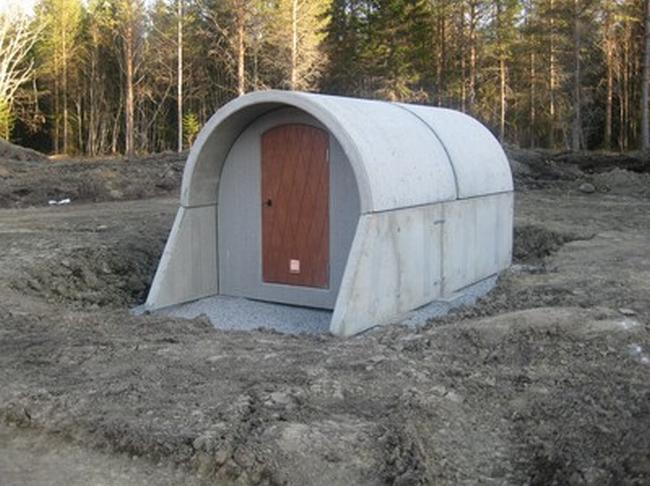 ziemianka_pomysl-na_ziemiankę_jak_budować_167