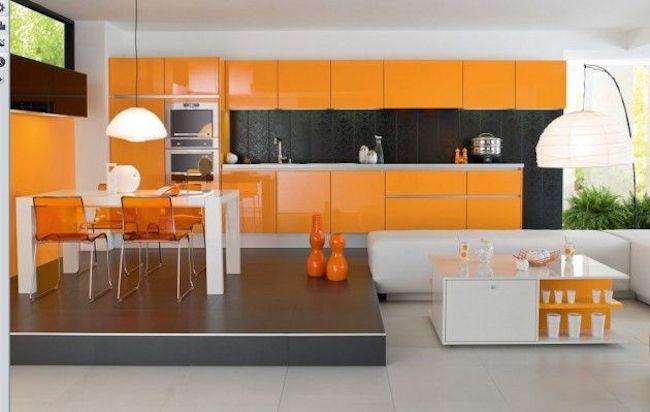 zobacz_jak_stosowac_kolory_we_wnetrzu_pomarańczowy_we_wnętrzu_pomarancz_orange_pomysly_inspiracje_1
