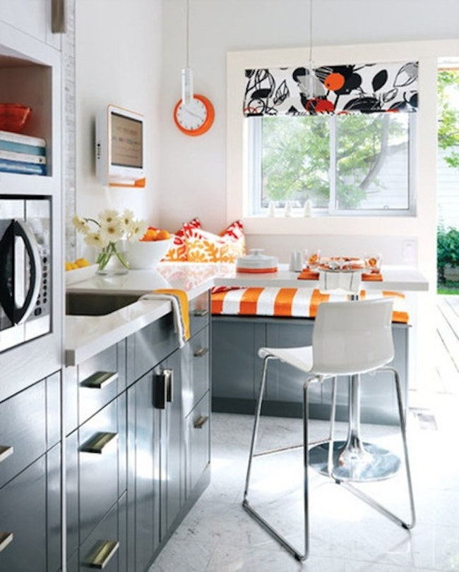 zobacz_jak_stosowac_kolory_we_wnetrzu_pomarańczowy_we_wnętrzu_pomarancz_orange_pomysly_inspiracje_10
