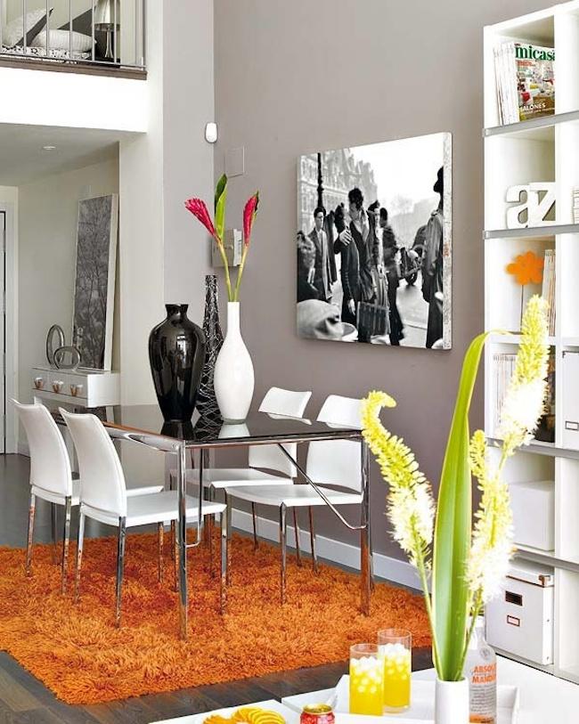 zobacz_jak_stosowac_kolory_we_wnetrzu_pomarańczowy_we_wnętrzu_pomarancz_orange_pomysly_inspiracje_12