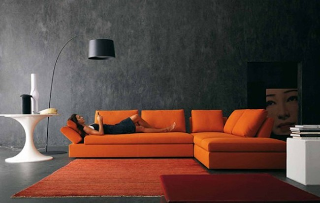 zobacz_jak_stosowac_kolory_we_wnetrzu_pomarańczowy_we_wnętrzu_pomarancz_orange_pomysly_inspiracje_16