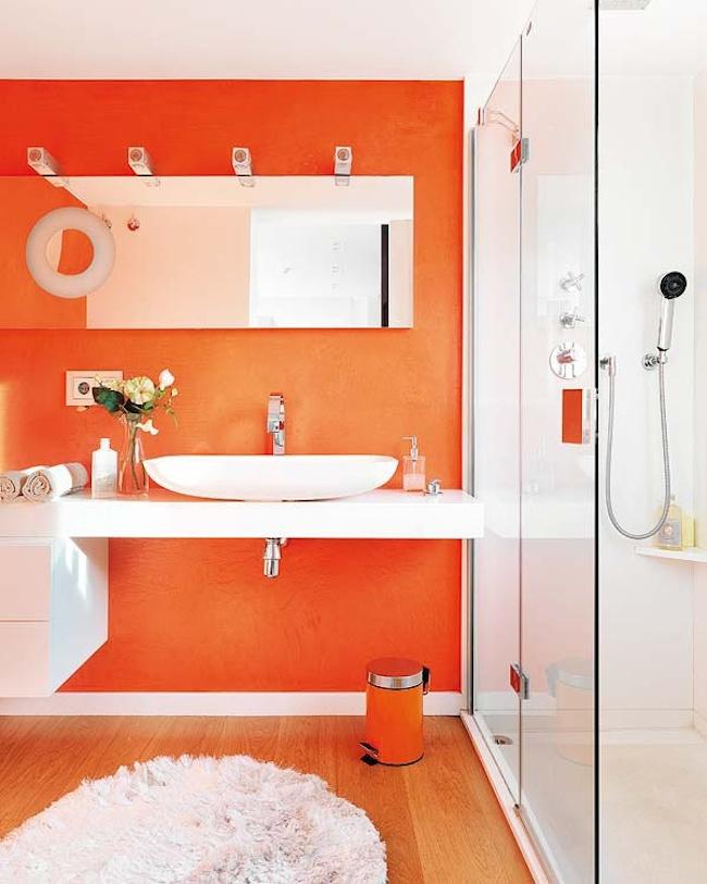 zobacz_jak_stosowac_kolory_we_wnetrzu_pomarańczowy_we_wnętrzu_pomarancz_orange_pomysly_inspiracje_24