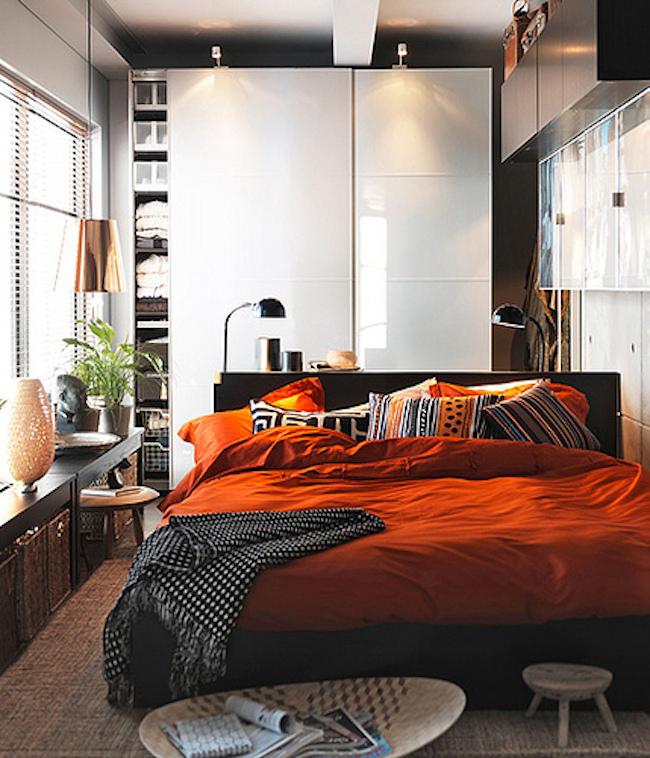zobacz_jak_stosowac_kolory_we_wnetrzu_pomarańczowy_we_wnętrzu_pomarancz_orange_pomysly_inspiracje_28