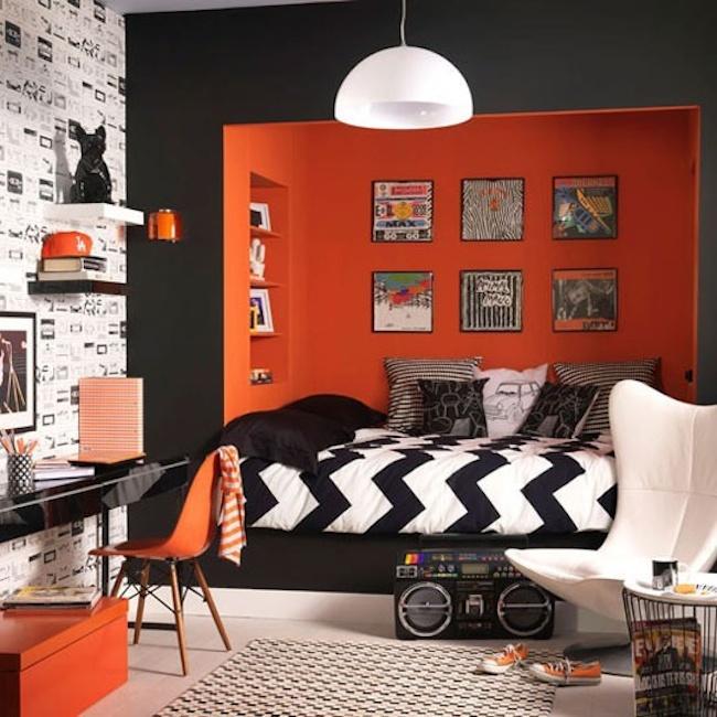 zobacz_jak_stosowac_kolory_we_wnetrzu_pomarańczowy_we_wnętrzu_pomarancz_orange_pomysly_inspiracje_29