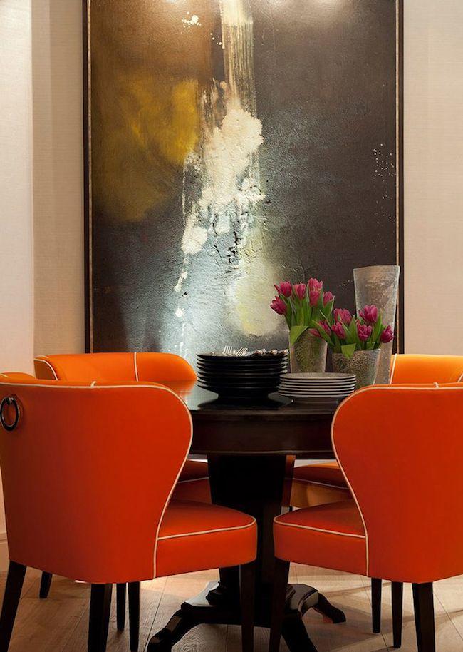 zobacz_jak_stosowac_kolory_we_wnetrzu_pomarańczowy_we_wnętrzu_pomarancz_orange_pomysly_inspiracje_5