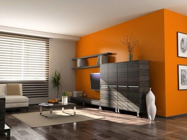 zobacz_jak_stosowac_kolory_we_wnetrzu_pomarańczowy_we_wnętrzu_pomarancz_orange_pomysly_inspiracje_6