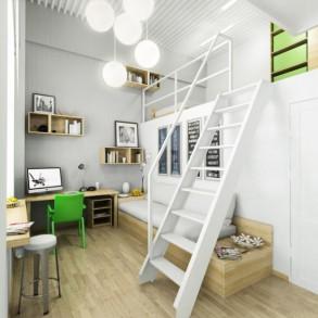 antresola_w_domu_mieszkaniu_pomysl_na_antresole_modne_wnetrze_jak_zrobic_14