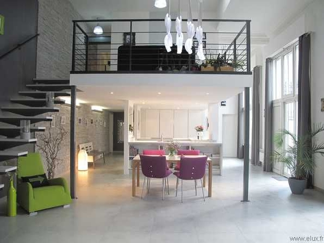 antresola_w_domu_mieszkaniu_pomysl_na_antresole_modne_wnetrze_jak_zrobic_18