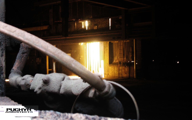 dawno_temu_w_domu_opuszczona_fabryka_metalu_w_chattanooga_usa_ameryce_11