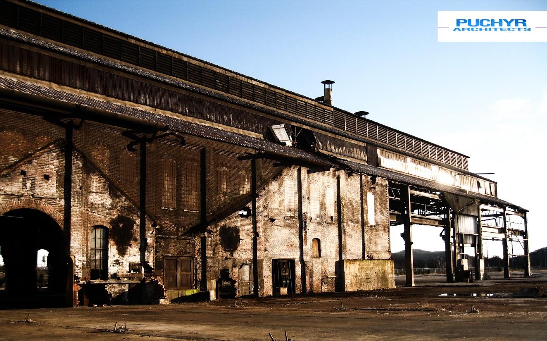 dawno_temu_w_domu_opuszczona_fabryka_metalu_w_chattanooga_usa_ameryce_2