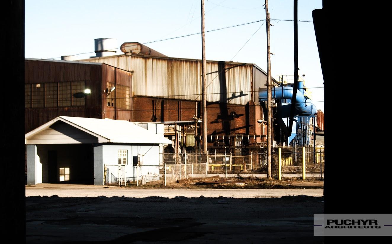 dawno_temu_w_domu_opuszczona_fabryka_metalu_w_chattanooga_usa_ameryce_6