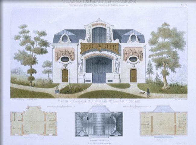 historyczne_wille_francuskie_kamienice_projekty_rzuty_przekroje_budynki_willi_francuskich_5