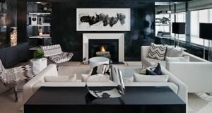 kolor_we_wnetrzu_czarny_kolor_ciemny_dekoracja_malowanie_projekty_6