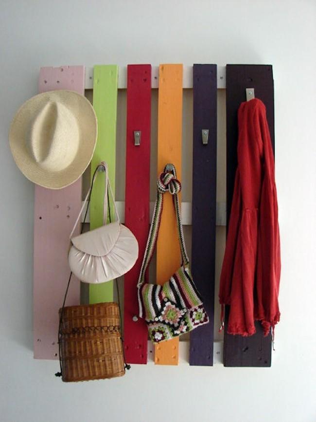 palety_w_domu_design_zastosowanie_europaleta_we_wnetrzu_DIY_zrob_to_sam_1