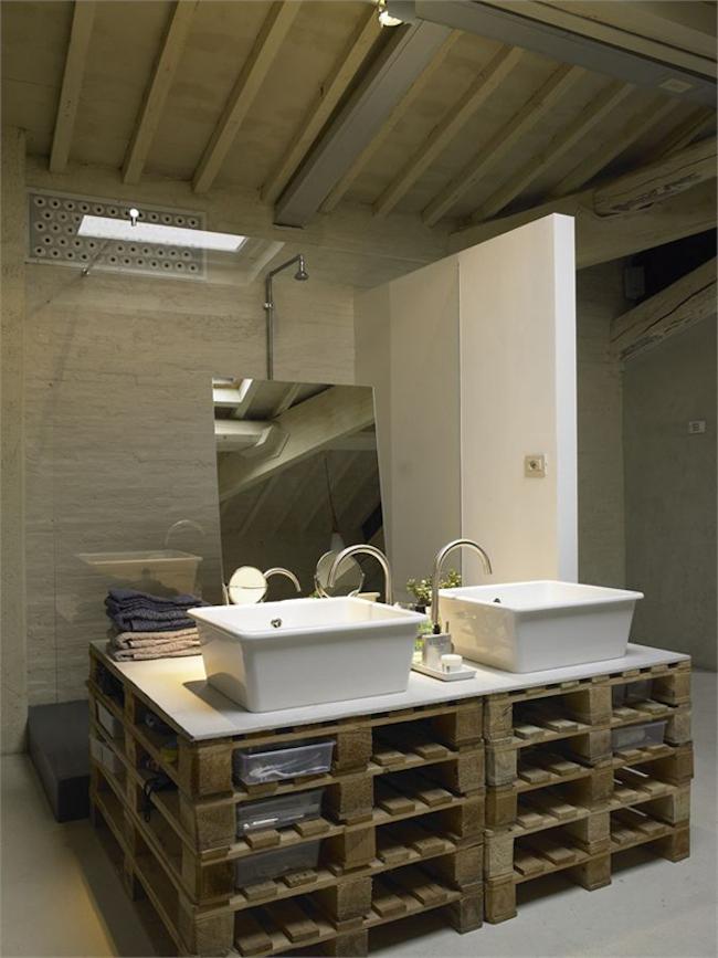 palety_w_domu_design_zastosowanie_europaleta_we_wnetrzu_DIY_zrob_to_sam_11