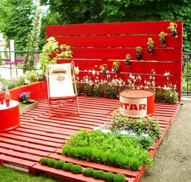 palety_w_domu_design_zastosowanie_europaleta_we_wnetrzu_DIY_zrob_to_sam_3