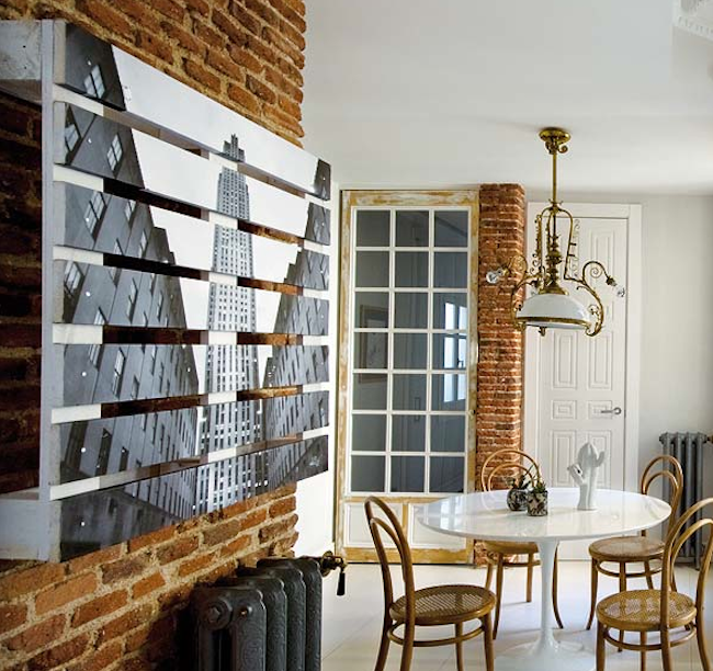 palety_w_domu_design_zastosowanie_europaleta_we_wnetrzu_DIY_zrob_to_sam_7