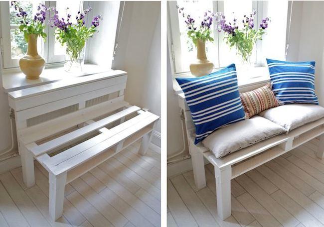 euro_palety_w_domu_design_zastosowanie_europaleta_we_wnetrzu_DIY_zrob_to_sam_krzesla_lawki_siedziska_1