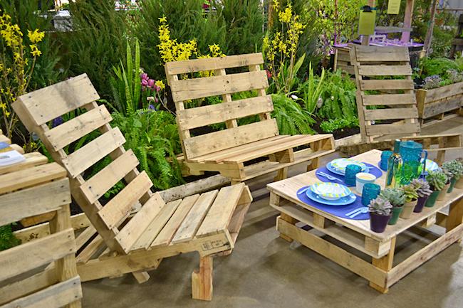 euro_palety_w_domu_design_zastosowanie_europaleta_we_wnetrzu_DIY_zrob_to_sam_krzesla_lawki_siedziska_10