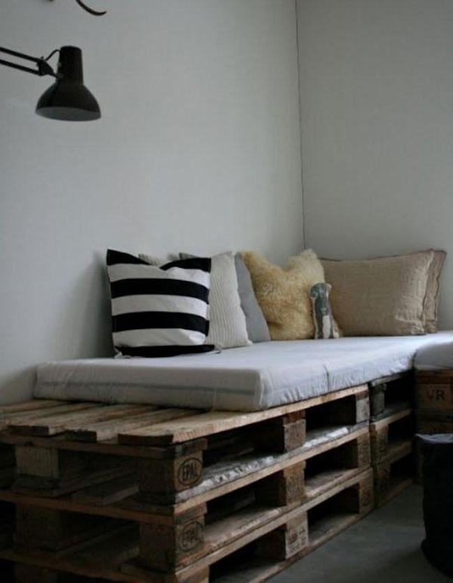 euro_palety_w_domu_design_zastosowanie_europaleta_we_wnetrzu_DIY_zrob_to_sam_krzesla_lawki_siedziska_2