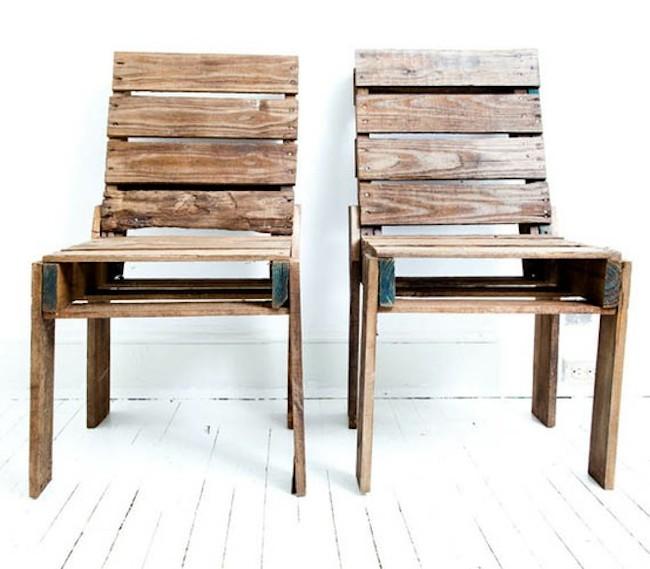 euro_palety_w_domu_design_zastosowanie_europaleta_we_wnetrzu_DIY_zrob_to_sam_krzesla_lawki_siedziska_3