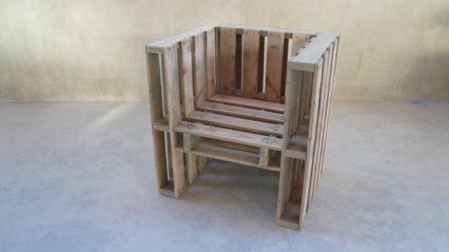 euro_palety_w_domu_design_zastosowanie_europaleta_we_wnetrzu_DIY_zrob_to_sam_krzesla_lawki_siedziska_6