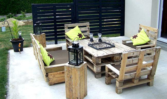 euro_palety_w_domu_design_zastosowanie_europaleta_we_wnetrzu_DIY_zrob_to_sam_krzesla_lawki_siedziska_7