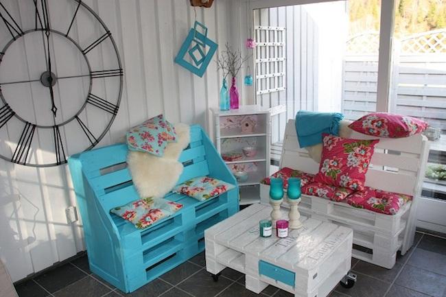 euro_palety_w_domu_design_zastosowanie_europaleta_we_wnetrzu_DIY_zrob_to_sam_krzesla_lawki_siedziska_9