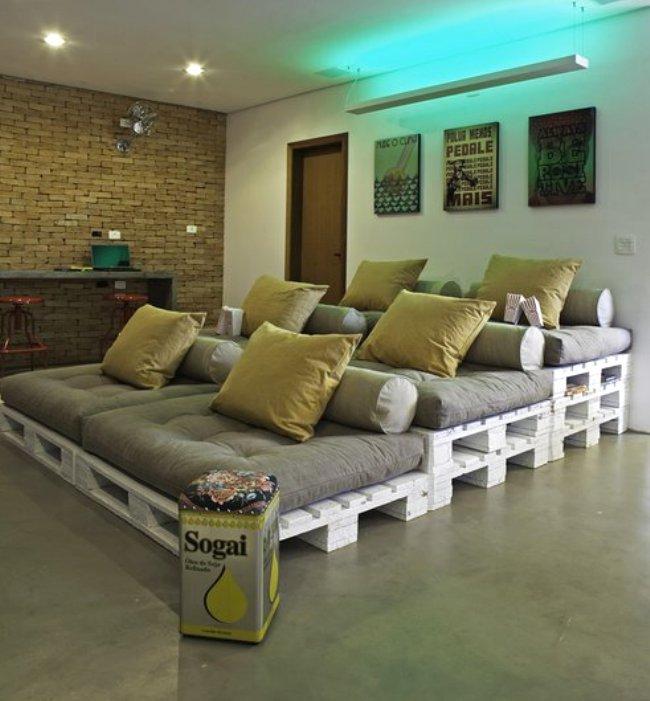 palety_w_domu_design_zastosowanie_europaleta_we_wnetrzu_kanapy_DIY_zrob_to_sam_lozka_kanapy_fotele_11