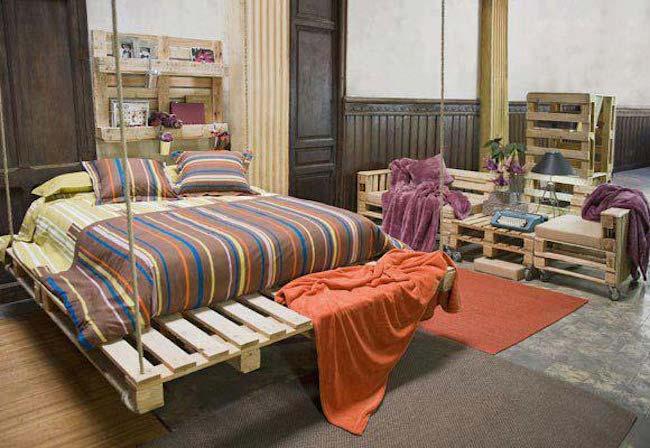 palety_w_domu_design_zastosowanie_europaleta_we_wnetrzu_kanapy_DIY_zrob_to_sam_lozka_kanapy_fotele_12