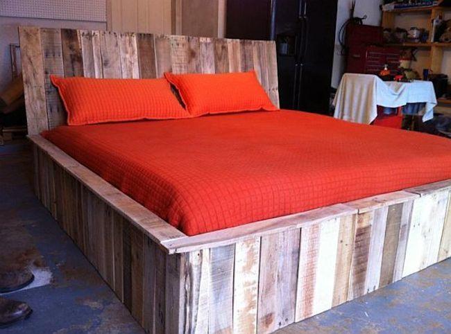 palety_w_domu_design_zastosowanie_europaleta_we_wnetrzu_kanapy_DIY_zrob_to_sam_lozka_kanapy_fotele_3