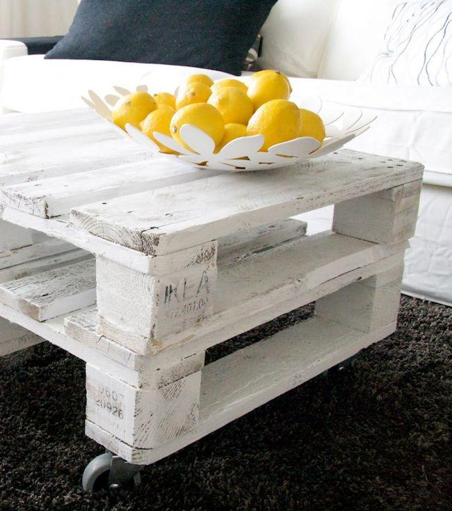 palety_w_domu_design_zastosowanie_europaleta_we_wnetrzu_DIY_zrob_to_sam_stoly_stoliki_biurka_1