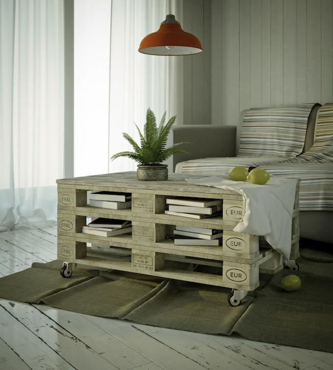 palety_w_domu_design_zastosowanie_europaleta_we_wnetrzu_DIY_zrob_to_sam_stoly_stoliki_biurka_11
