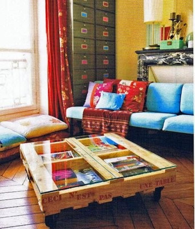 palety_w_domu_design_zastosowanie_europaleta_we_wnetrzu_DIY_zrob_to_sam_stoly_stoliki_biurka_3
