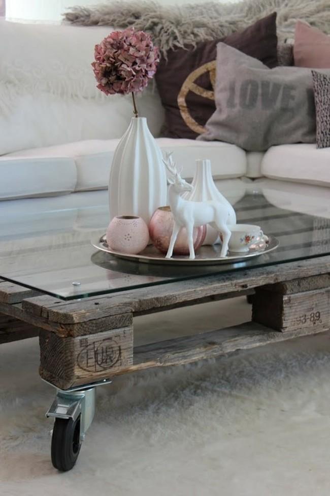 palety_w_domu_design_zastosowanie_europaleta_we_wnetrzu_DIY_zrob_to_sam_stoly_stoliki_biurka_4