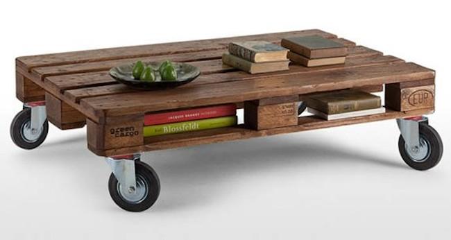 palety_w_domu_design_zastosowanie_europaleta_we_wnetrzu_DIY_zrob_to_sam_stoly_stoliki_biurka_6