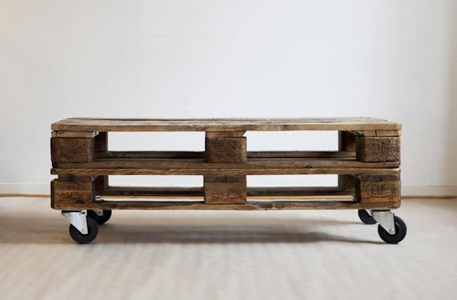 palety_w_domu_design_zastosowanie_europaleta_we_wnetrzu_DIY_zrob_to_sam_stoly_stoliki_biurka_7