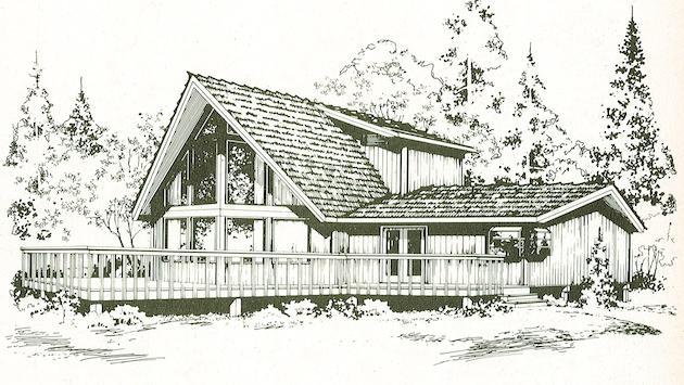 katalog_domów_typowych_z_ameryki_plany_domy_typowe_lata80_projekty1