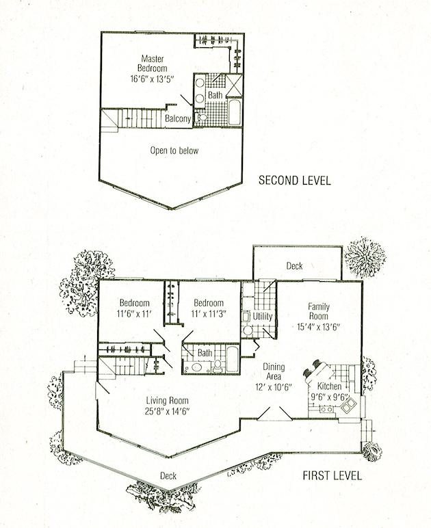 katalog_domów_typowych_z_ameryki_plany_domy_typowe_lata80_projekty1a