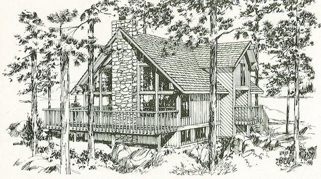katalog_domów_typowych_z_ameryki_plany_domy_typowe_lata80_projekty2