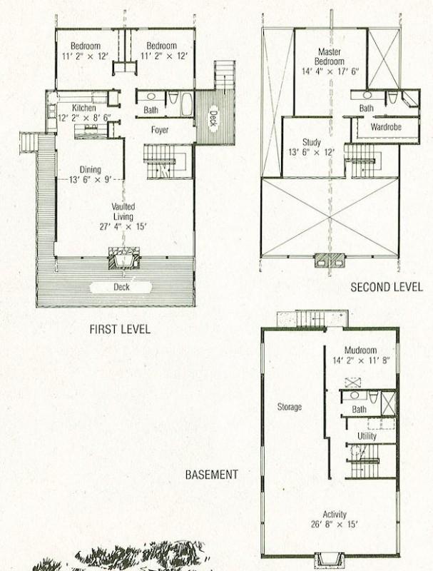 katalog_domów_typowych_z_ameryki_plany_domy_typowe_lata80_projekty2a