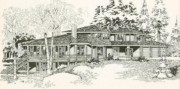 katalog_domów_typowych_z_ameryki_plany_domy_typowe_lata80_projekty3