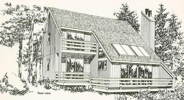katalog_domów_typowych_z_ameryki_plany_domy_typowe_lata80_projekty5